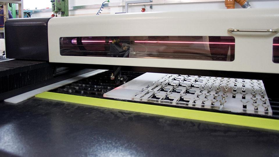 elab-presenta-nova-proizvodnja1-2