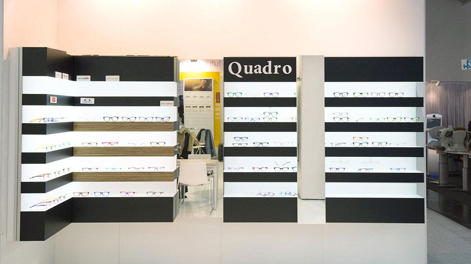 pn-produkti-druzina-quadro-2